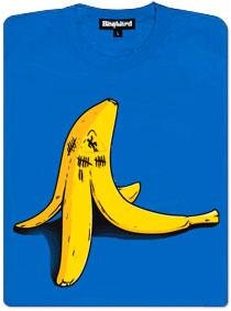Banán zabiják