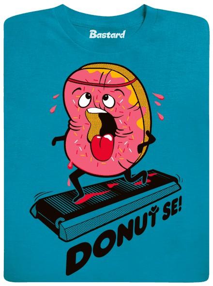 donut-se-panske-tricko-jpg