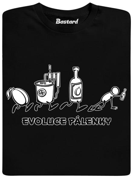 evoluce-palenky-cerne-panske-tricko-jpg