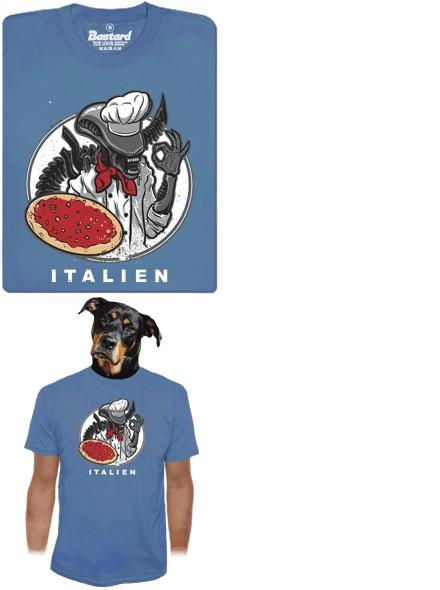 italien-modre-panske-tricko-jpg