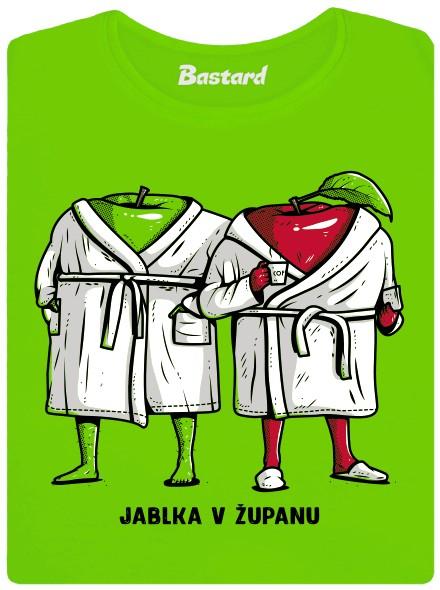 jablka-v-zupanu-zelene-damske-tricko-jpg