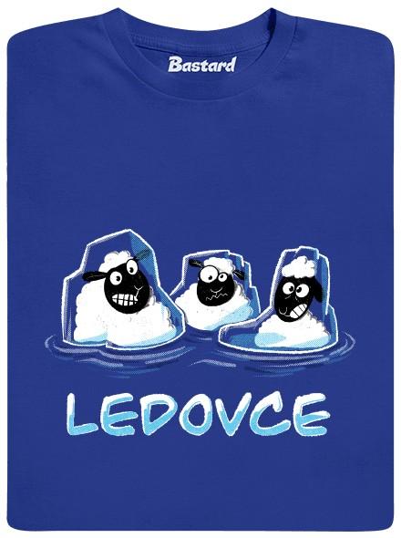 ledovce-damske-tricko-jpg