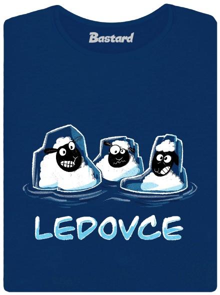 ledovce-modre-damske-tricko-jpg