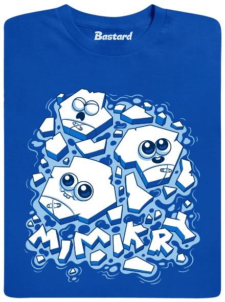 ledove-mimikry-modre-panske-tricko-jpg