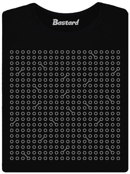 nyx-20-let-cerne-klasicke-damske-tricko-jpg