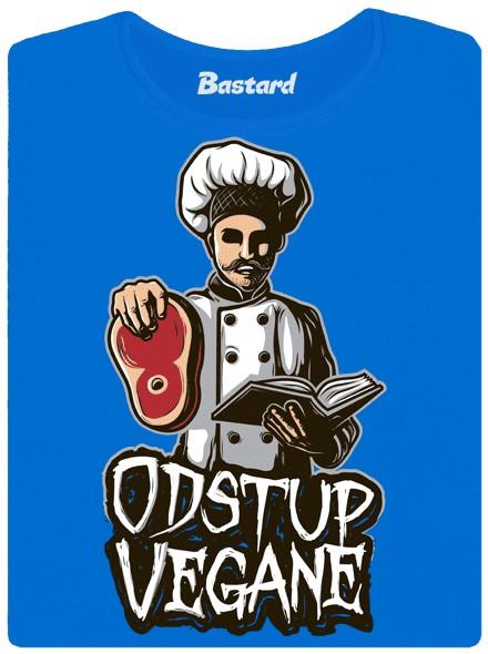 odstup-vegane-modre-damske-tricko-jpg