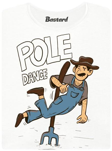 pole-dance-bile-damske-tricko-jpg