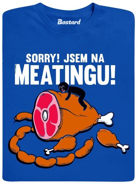 sorry-jsem-na-meatingu-modre-panske-tricko-jpg