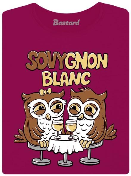 sovygnon-blanc-ruzove-damske-tricko-jpg