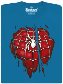 spiderman-oblek-pod-trickem-damske-tricko-jpg