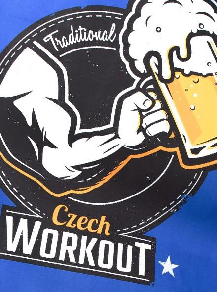 traditional-czech-workout-damske-tricko-jpg
