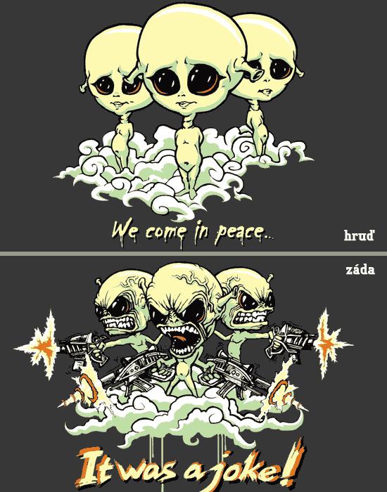 tricko-navstevnici-oboustranne-we-come-in-peace