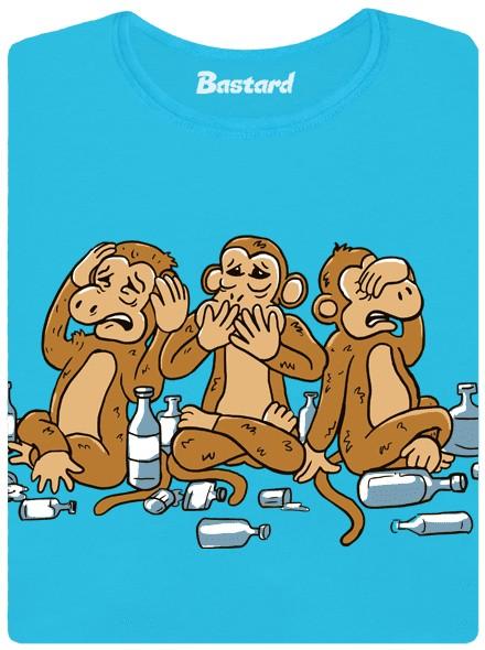 trojnasobna-opice-modre-damske-tricko-jpg