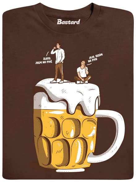 zlato-jsem-na-pive-sedim-na-pivu-hnede-panske-tricko-jpg