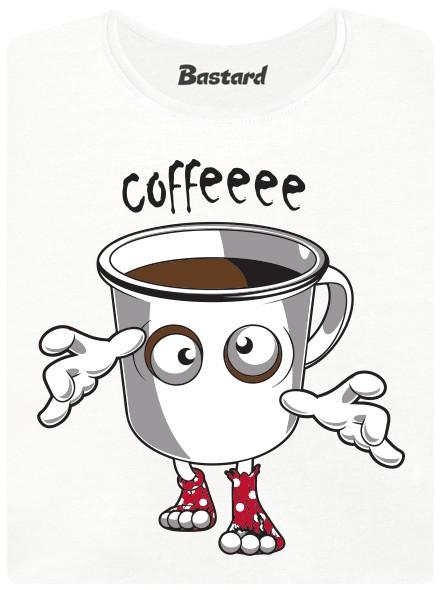 zombie-kafe-bile-damske-tricko-jpg